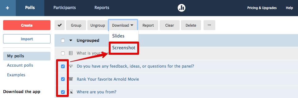 Download screenshot 2